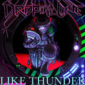 Like Thunder by Drop The Lime