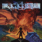 Continent by The Acacia Strain
