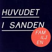 Huvudet I Sanden by Various Artists