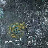 Dark Shades Of Blue by Xavier Rudd