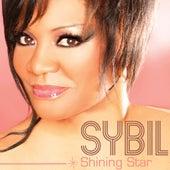 Shining Star by Sybil
