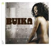 Nina de fuego by Buika