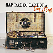 Radio Pandora (Unplugged) by BAP