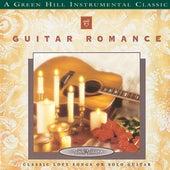 Guitar Romance by Jack Jezzro