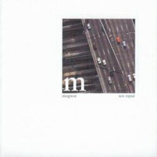 Ten Rapid by Mogwai