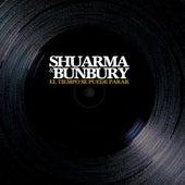 El Tiempo Se Puede Parar by Various Artists