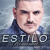 Estilo Romantico by Various Artists