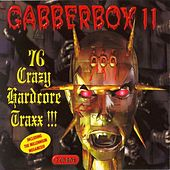 Gabberbox 11 by Various Artists