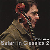 Safari in Classics 2 by Dave Loew