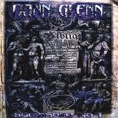 Symphony No. 1 Biblia by Dann Glenn
