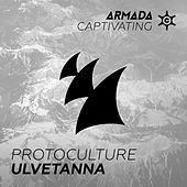Ulvetanna by Protoculture