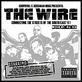 The Wire, Vol.1 by Various Artists