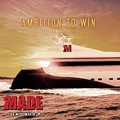 Made, Vol. 2 by Various Artists