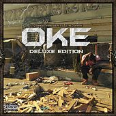 OKE - Deluxe Edition by Various Artists
