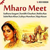 Mharo Meet by Various Artists