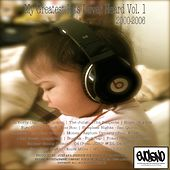 My Greatest Hits Never Heard, Vol. 1 by Various Artists