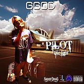 Aint Out Here Rack'n Up - Single von Pilot