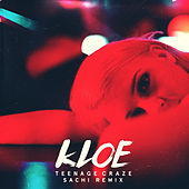 Teenage Craze by Kloe