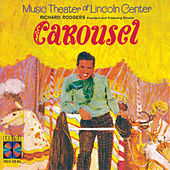 Carousel von Richard Rodgers and Oscar Hammerstein