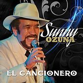 El Cancionero by Sunny Ozuna