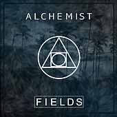 Alchemist by Fields