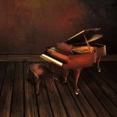 Piano Solo by Alfredo Sertã