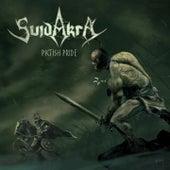 Pictish Pride by Suidakra