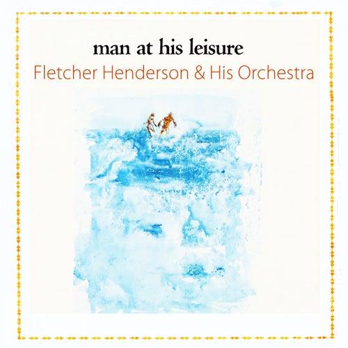 Man At His Leisure von Fletcher Henderson