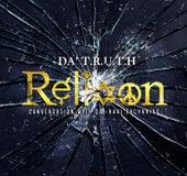 Religion by Da' T.R.U.T.H.