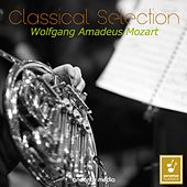 Classical Selection - Mozart: Symphonies Nos. 31, 32 & 33 by Mainz Chamber Orchestra