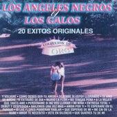 Coleccion De Oro by Various Artists