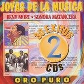 Joyas De La Musica by Various Artists