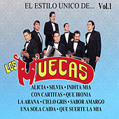 El Estilo Unico De, Vol. 1 by Los Muecas