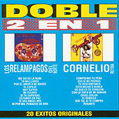 Serie Doble 2 En 1 by Various Artists
