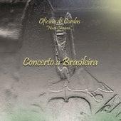 Concerto À Brasileira by Various Artists