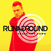 Chase You Down by Runaground