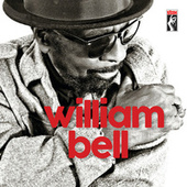 The Three Of Me by William Bell