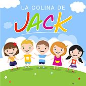 La Colina de Jack by Various Artists