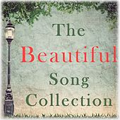 The Beautiful Song Collection by Various Artists