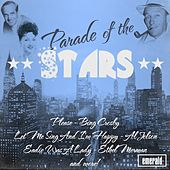 Parade of the Stars von Various Artists