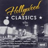 Hollywood Classics von Various Artists