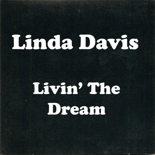 Livin' the Dream by Linda Davis