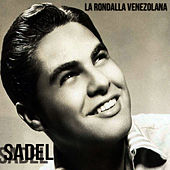 Sadel: La Rondalla Venezolana by Alfredo Sadel