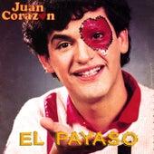 El Payaso by Various Artists