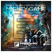 Mighty Game (Original Mix) by Nari