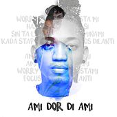 Ami Dor Di Ami by Mason