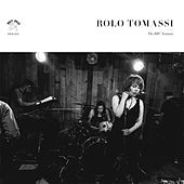 The BBC Sessions (Live) by Rolo Tomassi