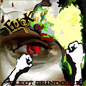 Elect Grindcore by F.U.C.K