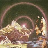 A Silent Planet by Teen Daze