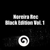Black Edition, Vol. 1 (Noreira Records) by Various Artists